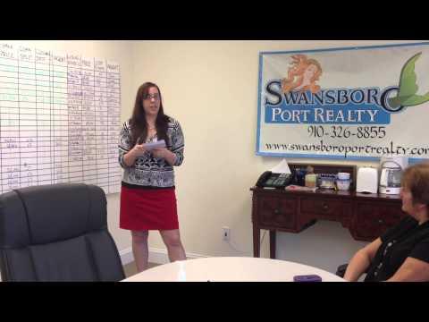 Informative Speech-Sedentary Lifestyle-Wilkey