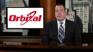 Alliant Techsystems and Orbital Sciences proceed with merger plan