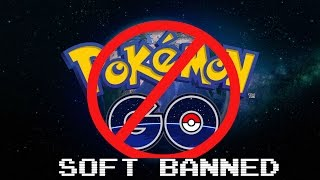 download lagu Pokemon Go - Softbanned gratis