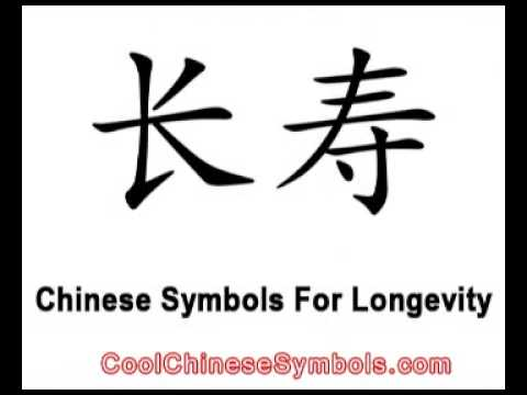 Chinese symbols and their meanings,including Chinese proverbs,idioms,