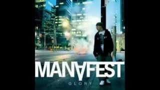Watch Manafest Live On video