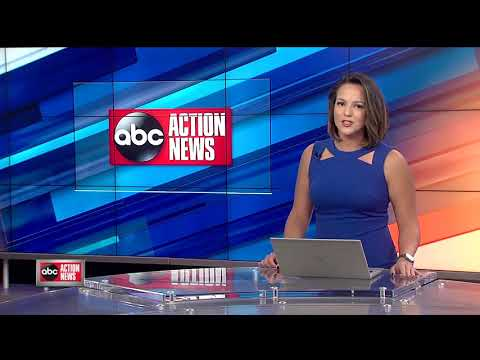 ABC Action News Latest Headlines | December 2, 8pm