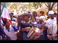 FESTIVAL VALLENATO DE MONTERREY VOZ DE ACORDEONES