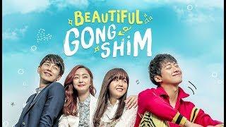 Recomendando Doramas #1 - Beautiful Gong Shim
