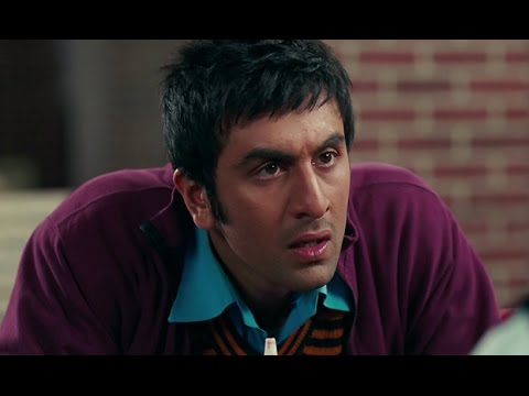 Ranbir Kapoor Does Not Know The Pain
