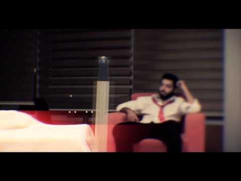 Taladro - Kelebek ( Video Klip ) video