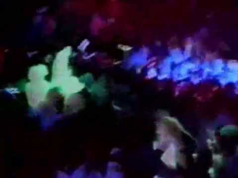helter skelter human nature @ the sanctury mk 6th june 1998 pt3