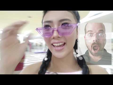 Download #DilzaVLOG 1 || Dilza & Yogi RPH Syantik mana sama Mimi Peri? Mp4 baru