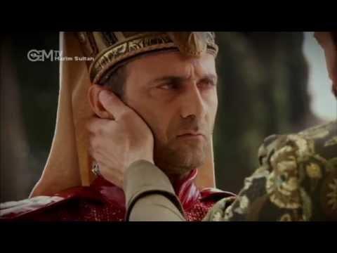 حریم سلطان thumbnail