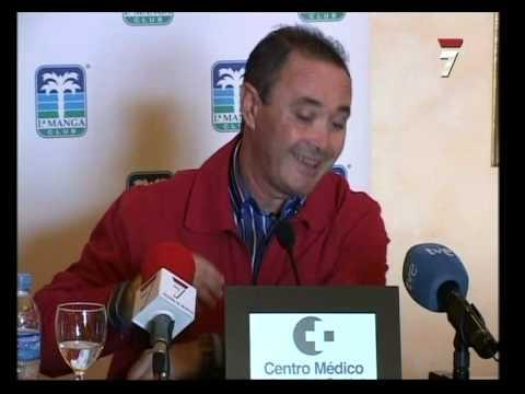 FC. Cartagena: Noticias (30-12-09)