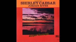 """""""Praising Him"""" (1968) Shirley Caesar"""