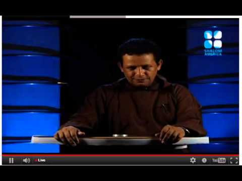 Fr. Joseph - Importance Of Prayer (malayalam) video