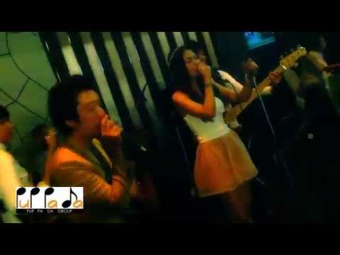 after party งานแต่ง มันส์ๆ Price Tag, Get Lucky