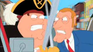 Family Guy   Free Episodes and Videos on Adult Swim
