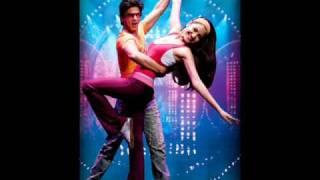 download lagu Dancing Jodi- Rab Ne Bana Di Jodi gratis