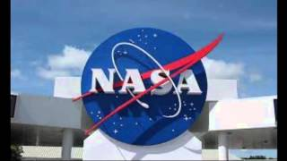NASA Gets Hacked! What Was Leaked Turns This Conspiracy Theory Into Fact…