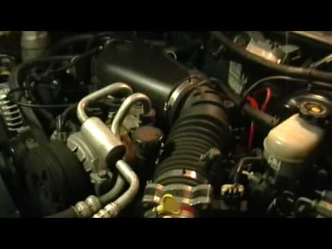 S10 Quick oil change (Watch in High Quality)