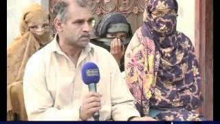 Hum log  Jan 29, 2012 SAMAA TV 1/3