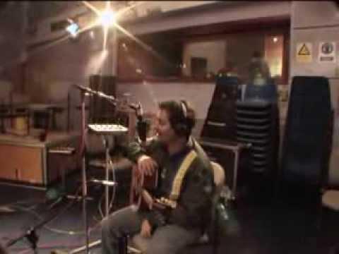 Josh Rouse - Whole Night Through