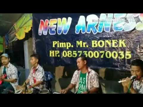 download lagu New Arnes Konco Mesra By Riski  Record Dari gratis