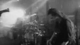 Watch Deftones Pink Maggit video