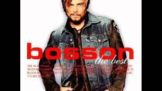 Watch Bosson I Need Love video