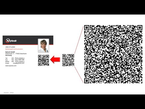 Qr code generator for business cards image collections card design business card qr code generator free images card design and card business card qr code generator reheart Choice Image