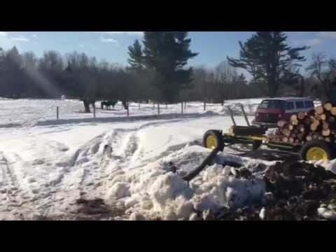 Blizzard - Beautiful Day
