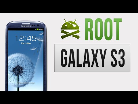ROM Root Box v4.0 Android 4.2.2 Samsung Galaxy S2 [Review & Tutorial]