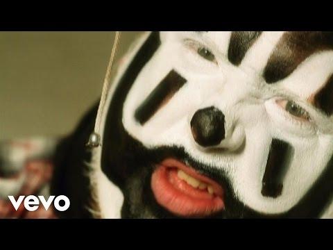 Insane Clown Posse - Jump Around