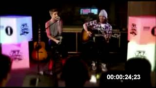 justin bieber samargaa /funny/ RED A cover
