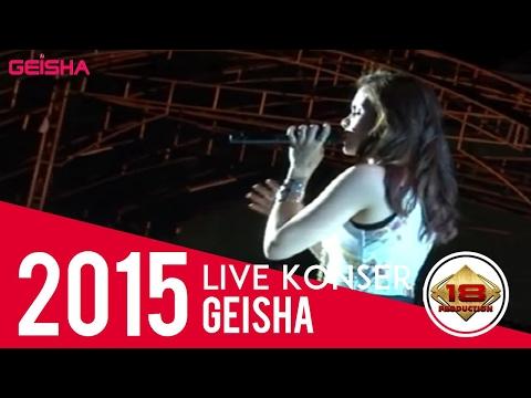 download lagu Geisha - Jika Cinta Dia Live Konser Reng gratis