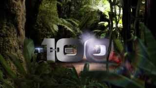 Trailer 100 Người 3 2
