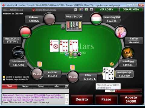 star poker online
