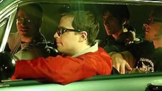Watch Weezer Fontana video