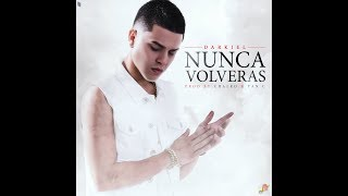 Download lagu DARKIEL - NUNCA VOLVERAS