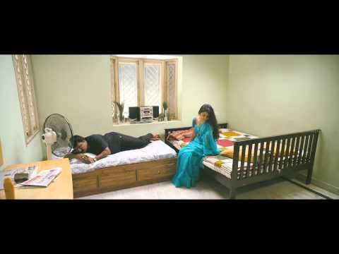 Inga Enna Solluthu - Meera Jasmine Teases Vtv Ganesh video