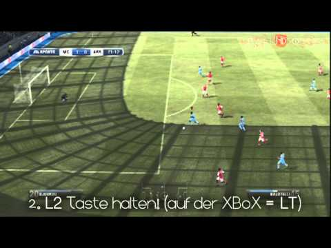 fifa-1213-rabona-schuss-tutorial-deutsch-mit-commentary-hd-.html