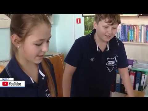Десна-ТВ: День за днем от 30.10.2019