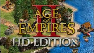 Tutorial to download Age of Empires 2