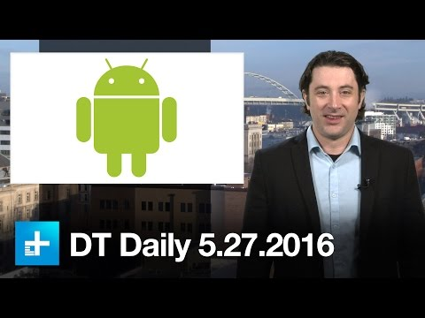 Google still free to use Java in Android, Oracle to appeal decision