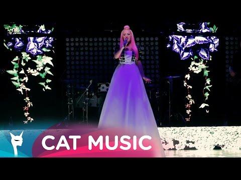 Delia Ce are ea pop music videos 2016