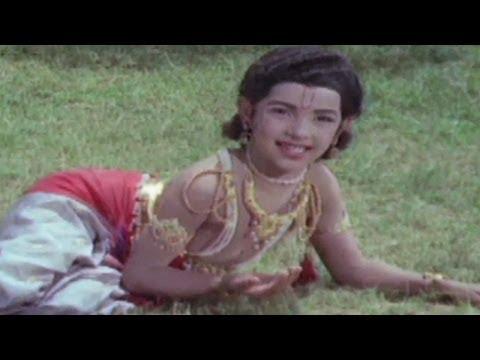 He Prabhu Jyot Jaga - Bhakta Prahlada, Hindi Devotional Song