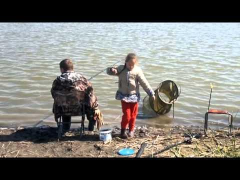 все о рыбалке саратов 2016