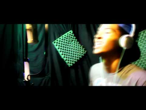 Wicked , Duanne , Kay (street Milli) - I Do It (canon T3i Music Video) video