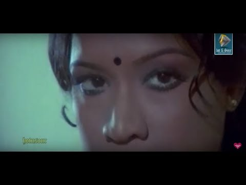 Malayalam Movie Part Mattuvin Chattangale - Never Find Solace In A Lion's Den ! ! video