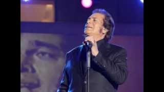 Watch Engelbert Humperdinck With You Im Born Again video