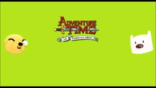 Watch Adventure Time Adventure Time video