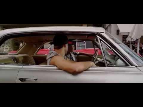Step Up Revolution - Official Trailer video