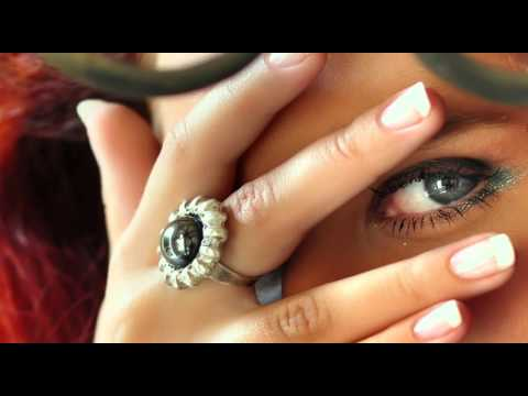 LC JAH - caraibeen girl (Official Master Version) [SAMPROD]